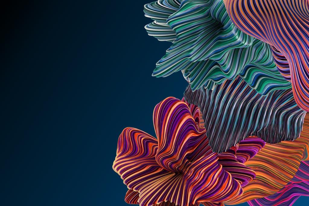 Portfolio Teaser Spheres Of Brand Impact