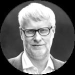 Portrait Dirk Ziems